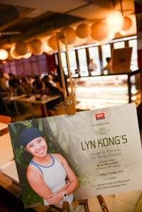 13-051-003 Lyn book launch-edt1 (resized 1000width)