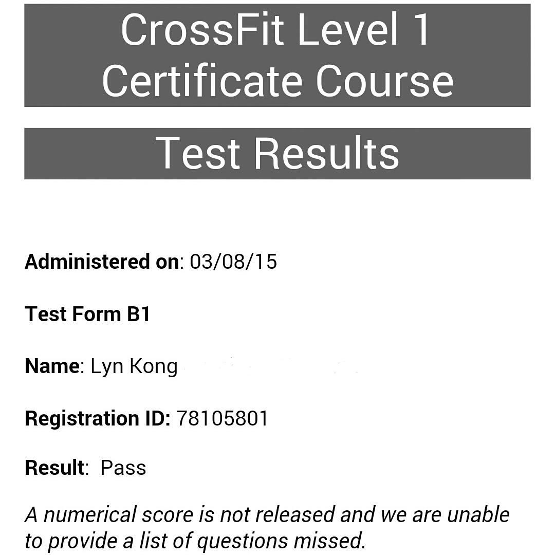 Uncategorized Lyn Kong